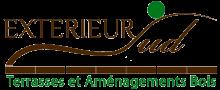 header-logo-exterieur-sud